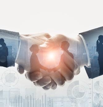 Comment mettre en place une UES ou Unité économique et sociale ?