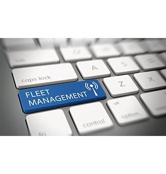 Qu'est-ce que le Fleet Management ?