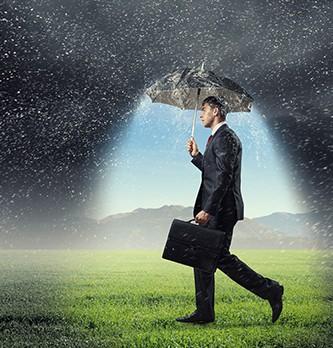 Quelles assurances professionnelles pour protéger l'activité de votre entreprise ?
