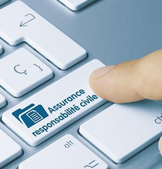 Quelle assurance responsabilité civile professionnelle ou RC Pro ?