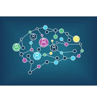 Comment développer l'intelligence collective en entreprise ?