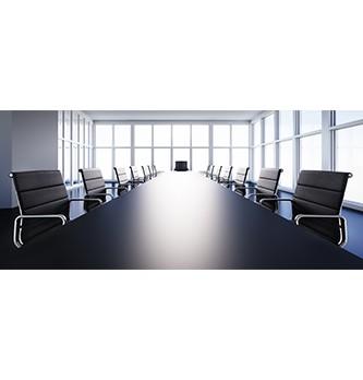 Qu'est-ce qu'un conseil d'administration d'une association ?