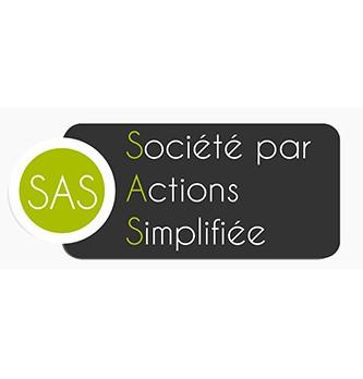 Comment changer de Président de SAS ?