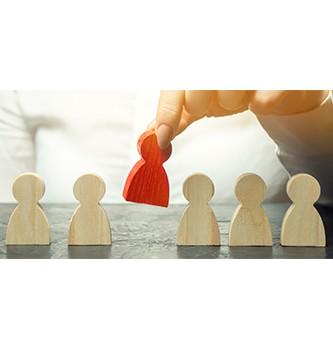 SASU et chômage, quelles allocations peut-on percevoir ?
