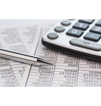 Quels sont les livres comptables obligatoires ?