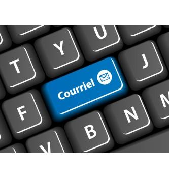 Qu'est-ce qu'une lettre recommandée électronique ?