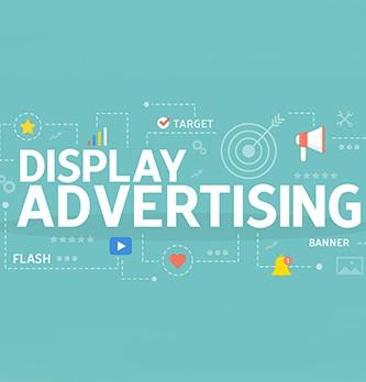Qu'est-ce que la publicité display ?