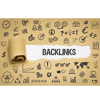 Qu'est-ce que les Backlinks en SEO ?