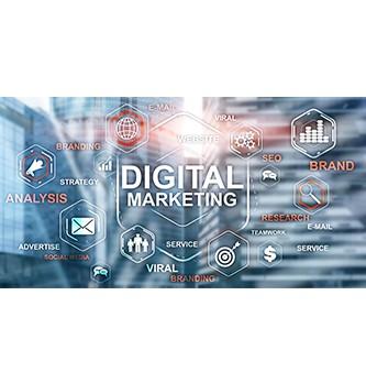 Quelles sont les étapes clés pour définir sa stratégie digitale ?