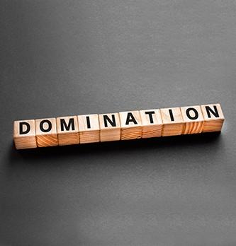 Qu'est-ce que l'abus de position dominante ?