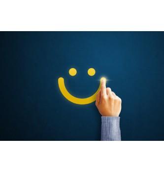 Qu'est-ce que la satisfaction client ?
