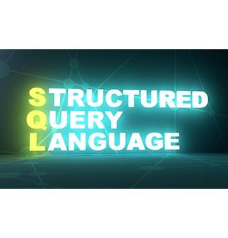 Comment bien implémenter ses données structurées en SEO ?