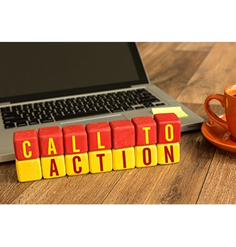 Comment faire un Call To Action (CTA) ?