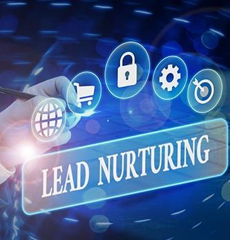 Qu'est-ce que le lead nurturing ?