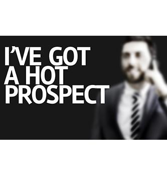 Qu'est-ce qu'un prospect chaud ?