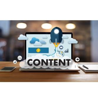 Comment définir une stratégie de contenu ?