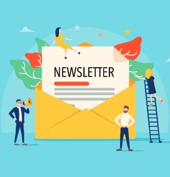 Comment augmenter les abonnements à votre newsletter ?