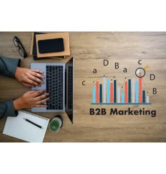 Comment le B2B se transforme en B2H ?