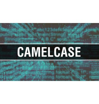 Comment optimiser les clics en utilisant le CamelCase ?