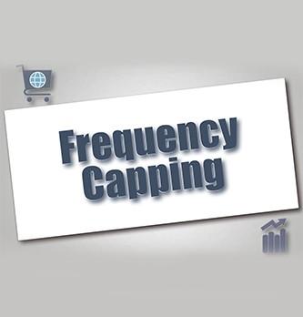 Quelle est la définition du capping en marketing ?