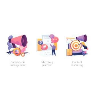 Comment définir votre cible marketing pour trouver vos clients ?
