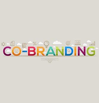 Quelles pratiques pour le co-branding réussi ?