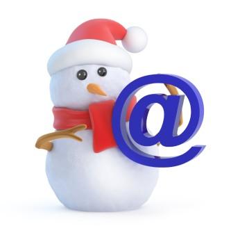 Quelles sont les étapes pour se lancer dans le cold emailing ?