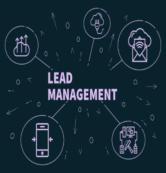 Qu'est-ce que la gestion de leads ou le lead management ?