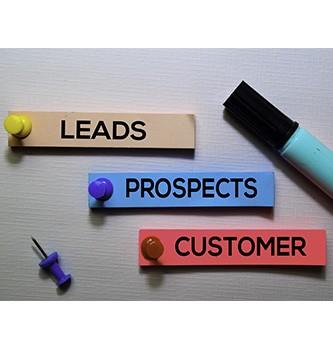 Qu'est-ce qu'un prospect qualifié ?