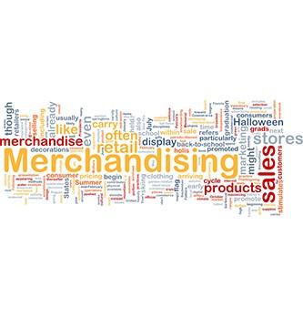 Qu'est-ce qu'un plan de merchandising ?
