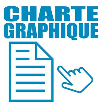 Quels sont les éléments qui constituent une charte graphique ?
