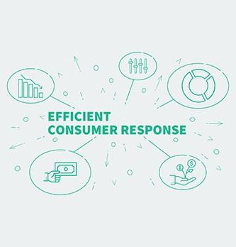 Qu'est-ce qu'un ECR (Efficient Consumer Response) ?