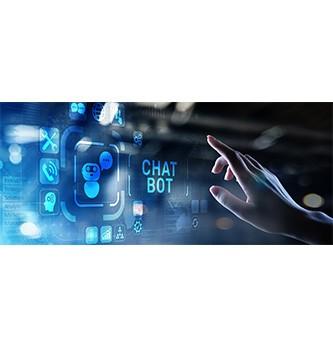 Pourquoi un Chatbot pourrait participer au développement des entreprises ?