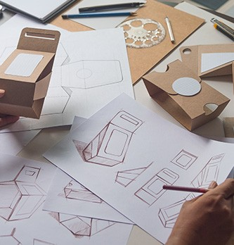 Qu'est-ce qui fait un bon packaging ?