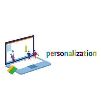 Comment la personnalisation booste la conversion ?