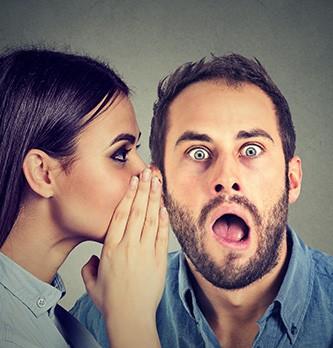 Qu'est-ce que le marketing du bouche-à-oreille ?