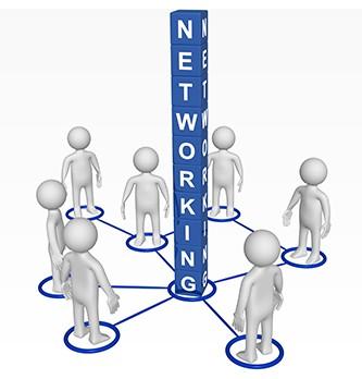 Qu'est-ce que le Networking ?
