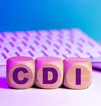 C'est quoi un CDI intérimaire ?