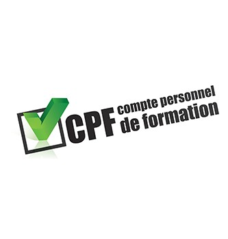 Comment fonctionne le CPF ?