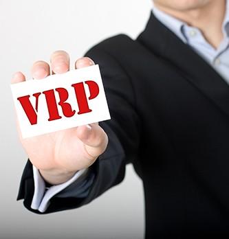 Qu'est-ce que le statut VRP salarié ?