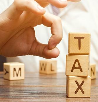 Qu'est-ce que la taxe CVAE ?
