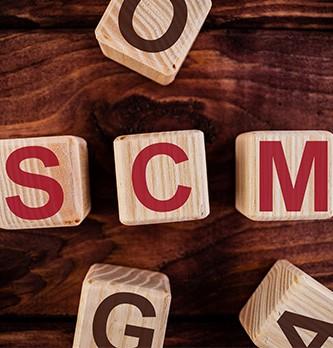 C'est quoi une SCM ?