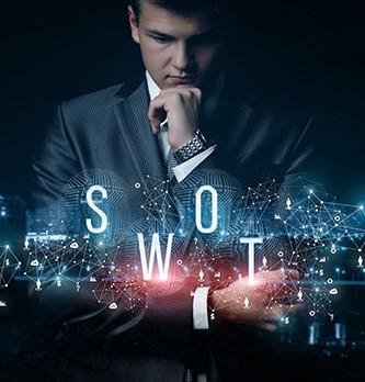 Comment faire une bonne analyse SWOT ?