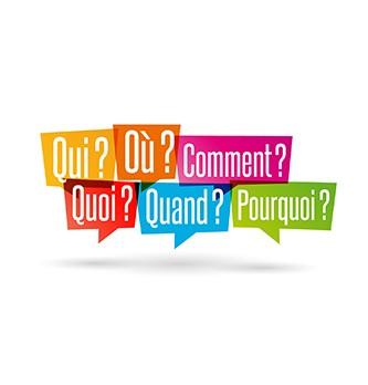 Qu'est-ce que la méthode Qqoqcp ?
