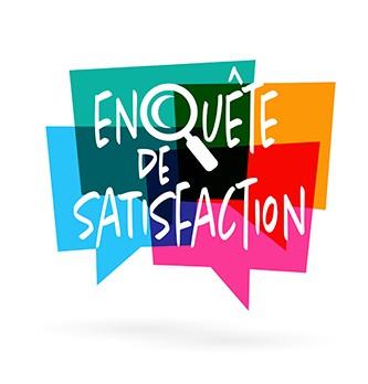 Pourquoi réaliser une enquête de satisfaction ?
