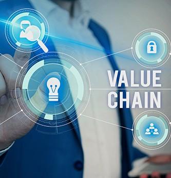 Comment faire une analyse de la chaîne de valeur ?