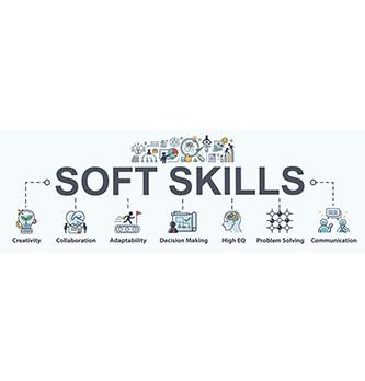C'est quoi les soft skills ?