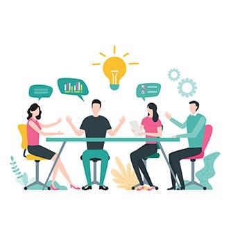 Pourquoi faire un brainstorming ?