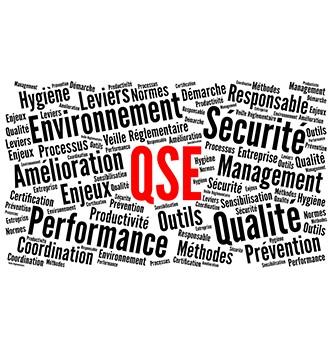Qu'est-ce qu'un responsable QSE ?