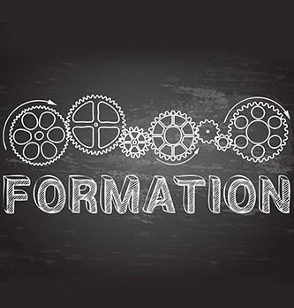 Qu'est-ce qu'un organisme de formation agréé ?